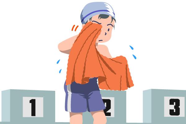 日本アルコン-目の病気について-サンプル画像01