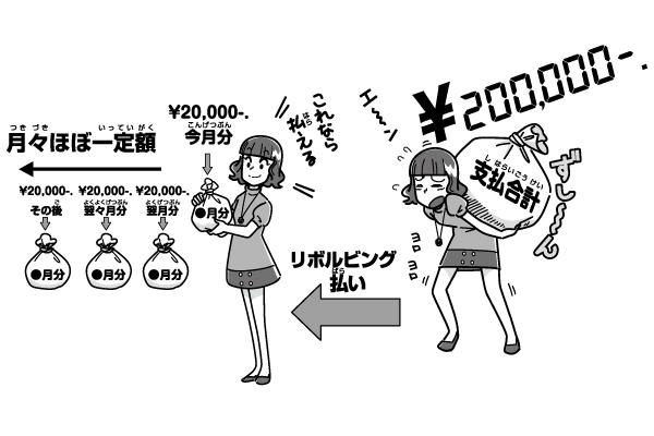 学研まんがひみつ文庫-クレジットカードのひみつ-サンプル画像03
