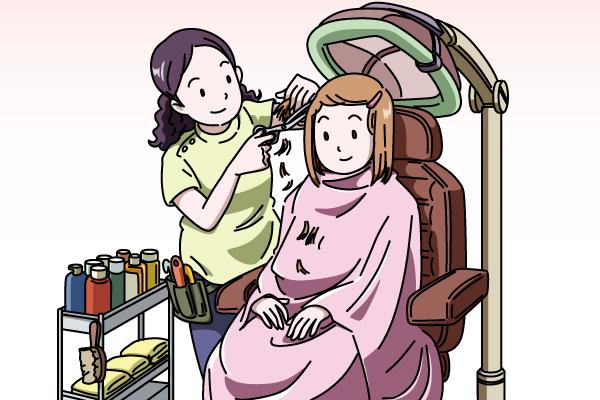 ジョブカフェあおもり-職業カード-サンプル画像02
