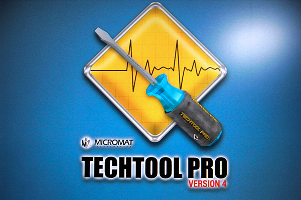 TechToolPro